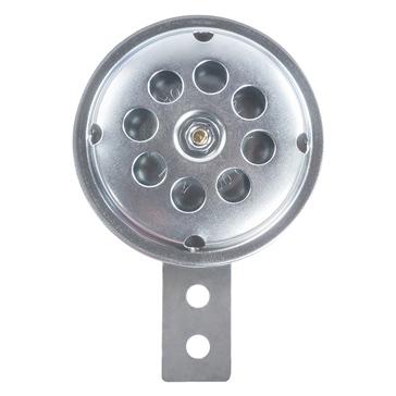 Kimpex Mini-klaxon élecrique