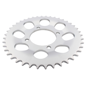 Kimpex Drive Sprocket Yamaha - Rear