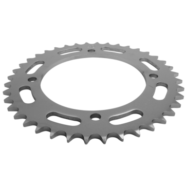 Kimpex Rear Drive Sprocket Yamaha