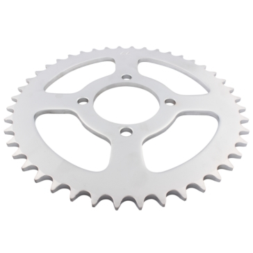 Kimpex Drive Sprocket Suzuki - Rear