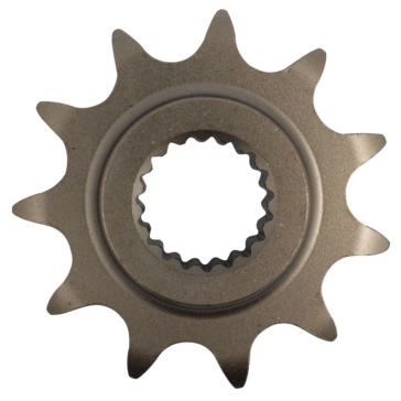 Kimpex Front Drive Sprocket Polaris