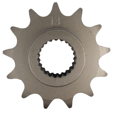 Polaris KIMPEX Front Drive Sprocket