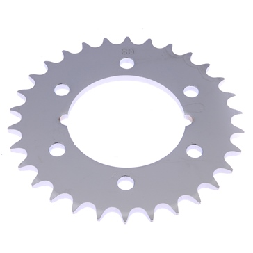 Kimpex Drive Sprocket Fits Polaris - Rear
