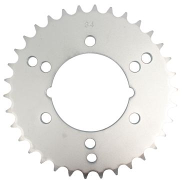 Kimpex Rear Drive Sprocket Polaris