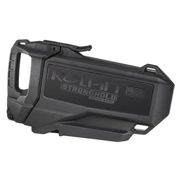 Étui à fusil Stronghold™ KOLPIN Plastique - Non