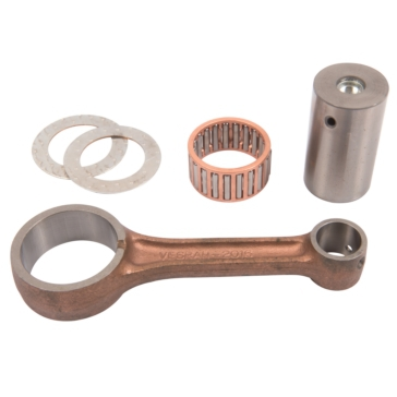 VA-2016 VESRAH ATV Connecting Rod Kit