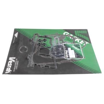Vesrah Complete Gasket Kit Kawasaki - 005130
