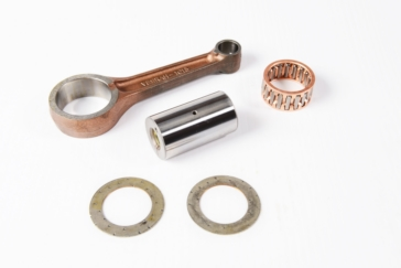 Vesrah Connecting Rod Kit Fits Honda