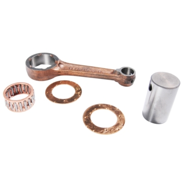 Vesrah ATV Connecting Rod Kit 005719