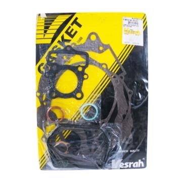 Vesrah Top Engine Gasket Set Honda - 005767