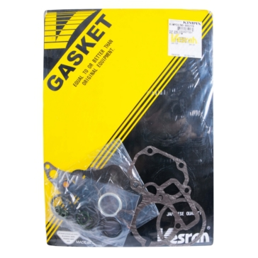 Vesrah Top Engine Gasket Set Honda - 005770