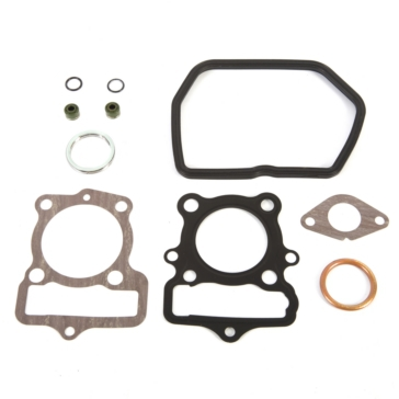 Vesrah Top Engine Gasket Set Honda - 005771