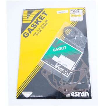 Vesrah Top Engine Gasket Set Honda - 005803