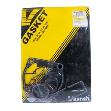 Vesrah Top Engine Gasket Set Fits Yamaha - 005808
