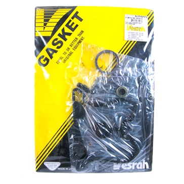 Vesrah Top Engine Gasket Set Suzuki, Kawasaki - 005816