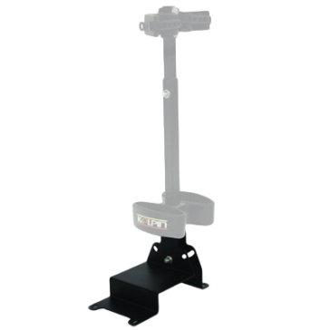 Adaptateur de support de fusil - UTV Ranger Mid Size KOLPIN
