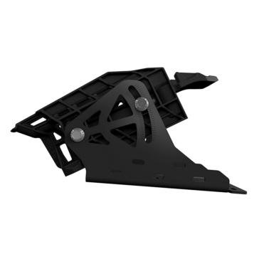 Kolpin Support d'étui à fusil Stronghold™