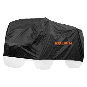 KOLPIN ATV Cover