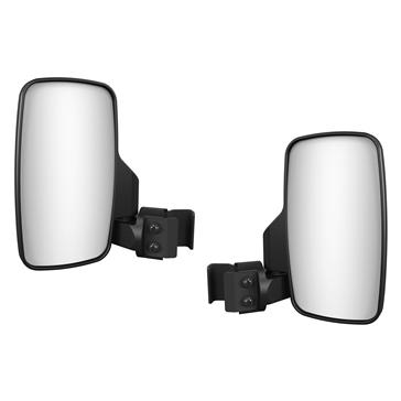 Kolpin Ranger UTV Side Mirror Clamp-On
