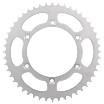 Kimpex Drive Sprocket Fits Husaberg - Rear