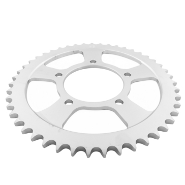 Kimpex Drive Sprocket Fits Suzuki - Rear