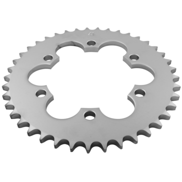 Kimpex Rear Drive Sprocket Can-am