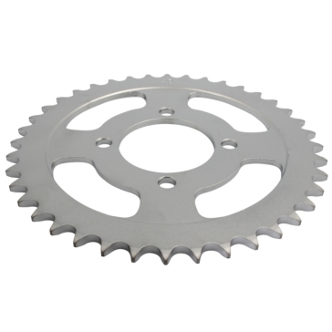 Kimpex Rear Drive Sprocket Kawasaki