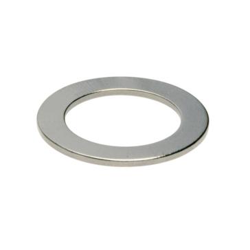 Oil filter MOTION PRO Oil Filter Magnet