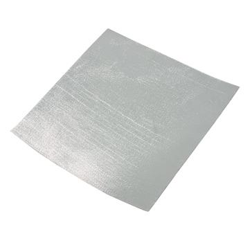 DRC - ZETA Bouclier thermique