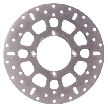 "EBC  ""MD"" Brake Rotor Suzuki - Front left, Front right"