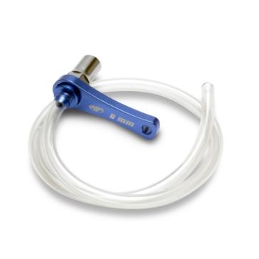 Purgeur de frein hydraulique (Mini) MOTION PRO