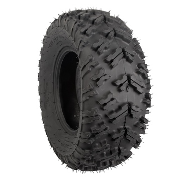 ITP Holeshot ATR Tire for Can-Am Renegade