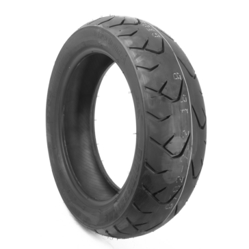 Bridgestone Exedra G704 Tire