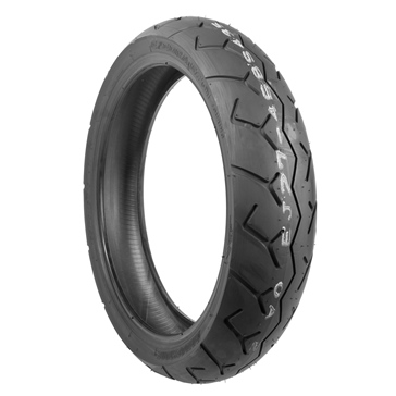 Bridgestone Exedra G701 Tire