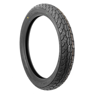 Bridgestone G&L L309 Tire
