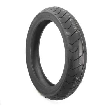 BRIDGESTONE Tire Exedra G709
