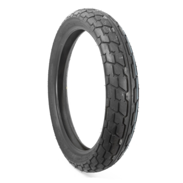 Bridgestone Tire G515