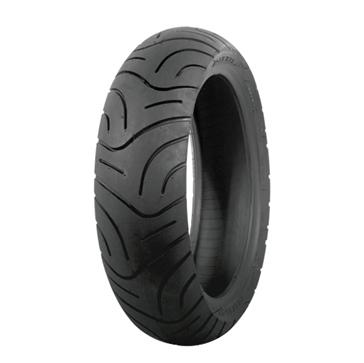 MAXXIS SuperMaxx (M6029) Tire