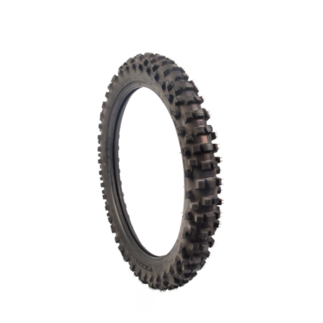 Cheng Shin Maxxcross IT M7304 Tire