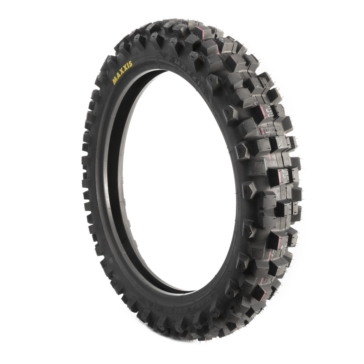MAXXIS Maxxcross IT (M7305) Tire