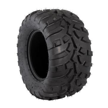 ITP Titan 489 Tire