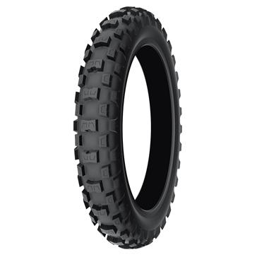 Michelin StarCross MH3 Mini Tire