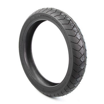 Bridgestone Battlax BT020 Tire