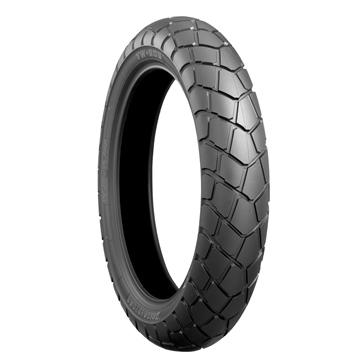 Bridgestone Tire DOT Enduro TW204