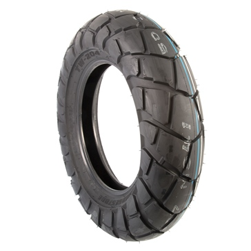Bridgestone Trail Wing TW204 Tire