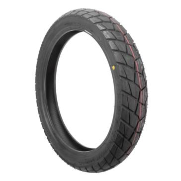 BRIDGESTONE Tire DOT Enduro TW101