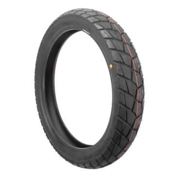 BRIDGESTONE Tire DOT Enduro TW101