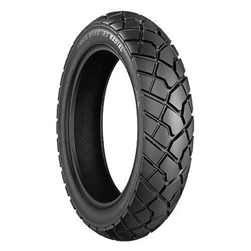 Bridgestone Trail Wing TW152 Tire