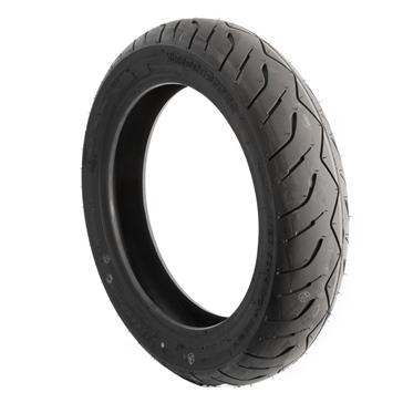Bridgestone Hoop B03 Tire