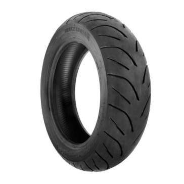 Bridgestone Hoop B02 Tire